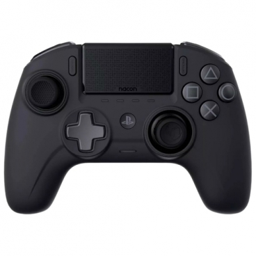 Геймпад Nacon Revolution Unlimited Pro Controller