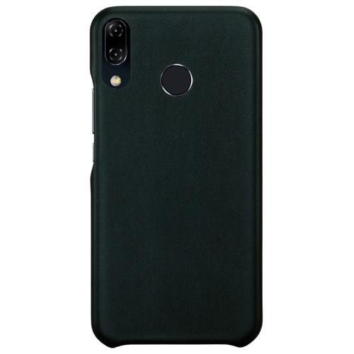 Чехол G-Case Slim Premium для Asus ZenFone 5 ZE620KL / 5Z ZS620KL