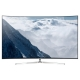 Телевизор QLED Samsung UE65KS9000U