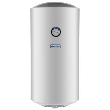 Накопительный электрический водонагреватель UNIPUMP Стандарт 80 В