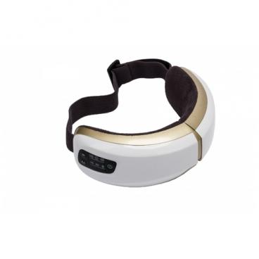 Вибромассажер очки BRADEX KZ 0480