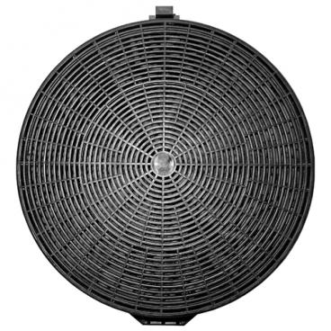 Фильтр угольный LEX A1