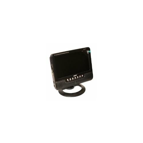Автомобильный телевизор XPX EA-908