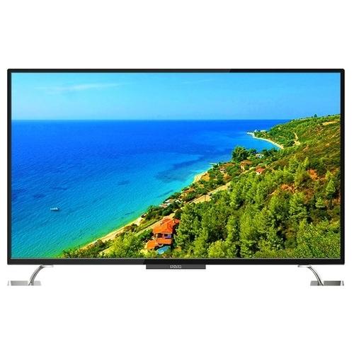 Телевизор Polar P55U51T2CSM