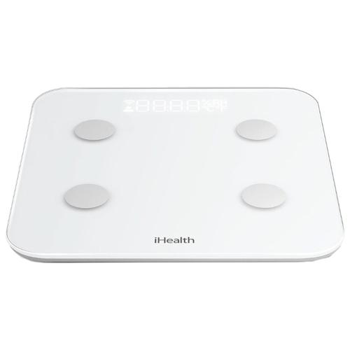 Весы iHealth HS6