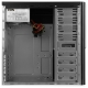 Компьютерный корпус Codegen SuperPower Qori 3337 600W Black