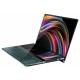 Ноутбук ASUS ZenBook Pro Duo UX581
