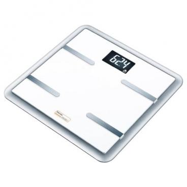 Весы Beurer BG 900