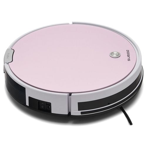 Робот-пылесос Polaris PVCR 0826