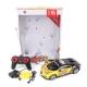 Машинка Наша игрушка 699-205