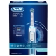 Электрическая зубная щетка Oral-B Smart 6 6000N