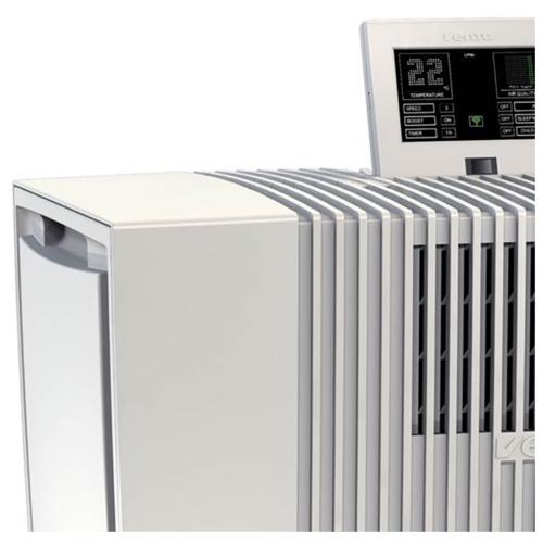 Климатический комплекс Venta LPH60 WiFi