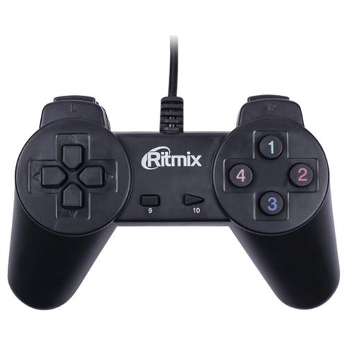 Геймпад Ritmix GP-001