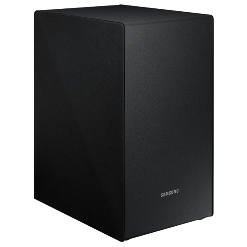 Саундбар Samsung HW-N450