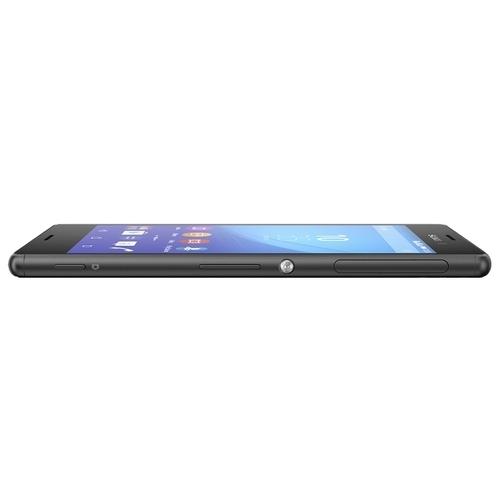 Смартфон Sony Xperia M4 Aqua (E2303)