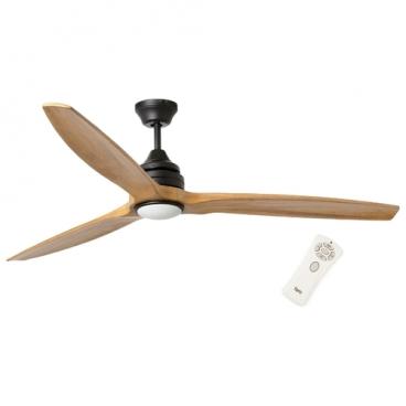 Потолочный вентилятор faro Alo LED