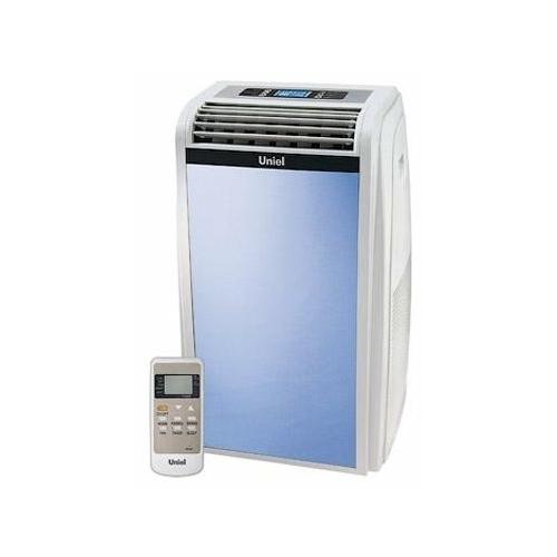 Мобильный кондиционер Uniel TAC-12CPA/V