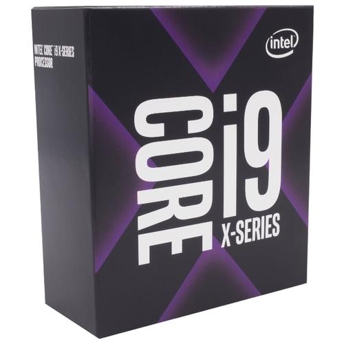 Процессор Intel Core i9-10920X
