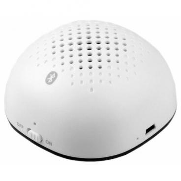 Портативная акустика Activ ACT-E100