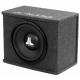 Автомобильный сабвуфер JL Audio CS112-WXv2