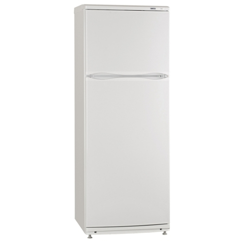 Холодильник ATLANT МХМ 2835-97