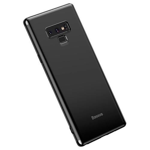 Чехол Baseus Shining Case для Samsung Galaxy Note 9