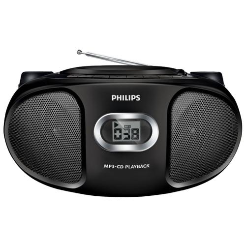 Магнитола Philips AZ 305