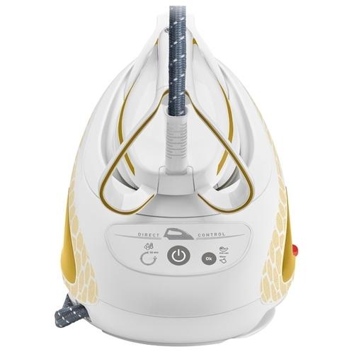Парогенератор Tefal GV9581 Pro Express Ultimate