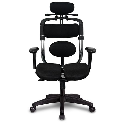 Компьютерное кресло Hara Chair Bikini