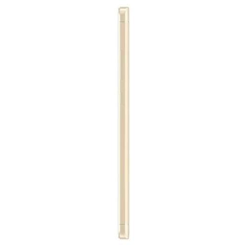 Смартфон Xiaomi Redmi Note 4 3/64GB