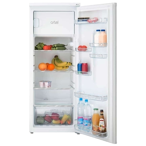 Холодильник Artel HS 293 RN WH