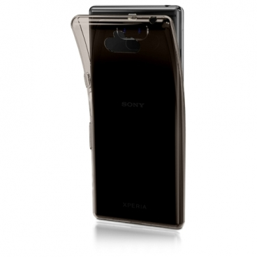 Чехол Rosco 10P-TPU для Sony Xperia 10 Plus