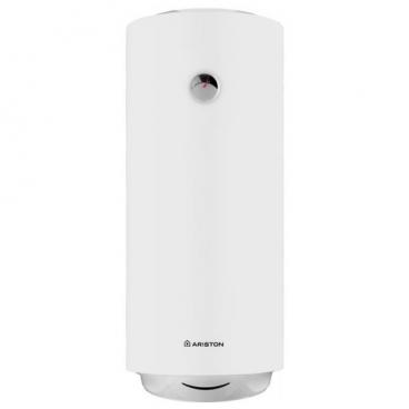 Накопительный электрический водонагреватель Ariston ABS PRO R 50V Slim