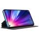 Чехол G-Case Slim Premium для Huawei Honor View 20