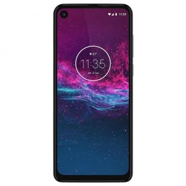 Смартфон Motorola One Action Android One