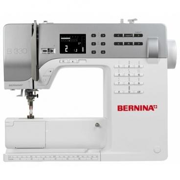 Швейная машина Bernina B 330