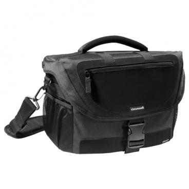 Универсальная сумка Cullmann ULTRALIGHT CP Maxima 500