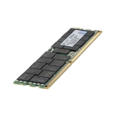 Оперативная память 32 ГБ 1 шт. Hewlett Packard Enterprise 815100-B21