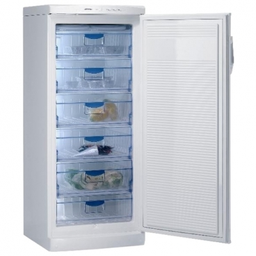 Морозильник Gorenje F 6245 W