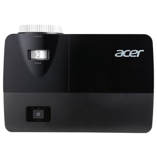 Проектор Acer X152H