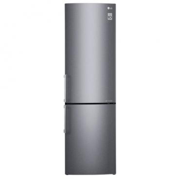 Холодильник LG GA-B499 YLCZ