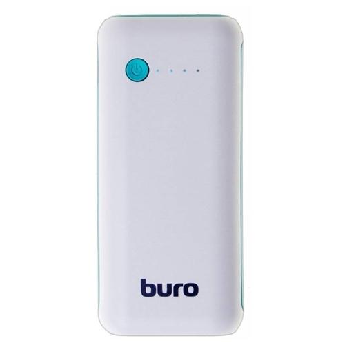 Аккумулятор Buro RC-5000