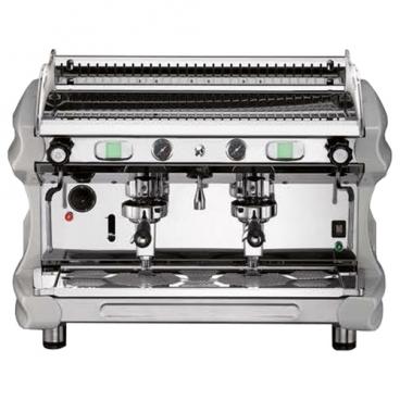 Кофеварка рожковая BFC Lira-S S/A 2 GR