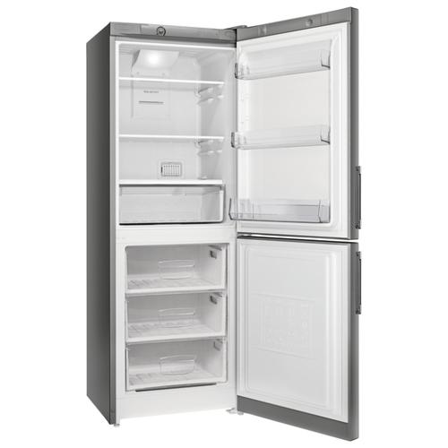 Холодильник Stinol STN 167 S