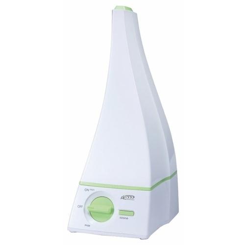 Увлажнитель воздуха AIC SPS-703