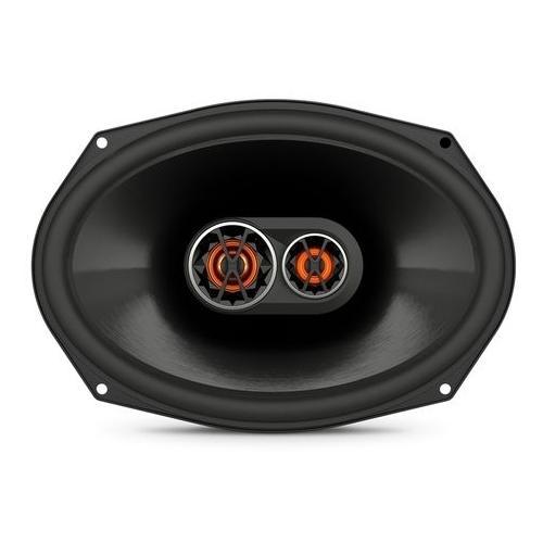 Автомобильная акустика JBL Club 9630