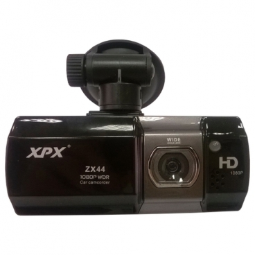 Видеорегистратор XPX ZX44