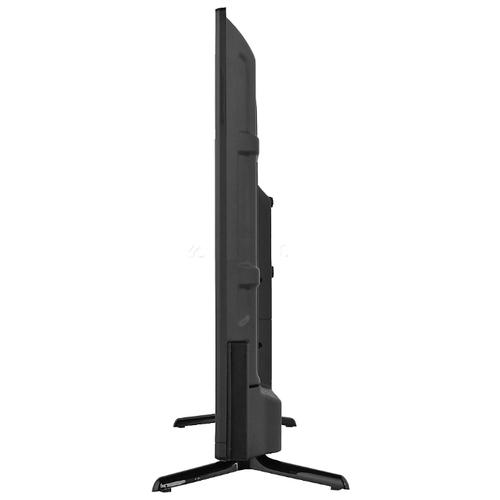 Телевизор Erisson 40FLE20T2 Smart