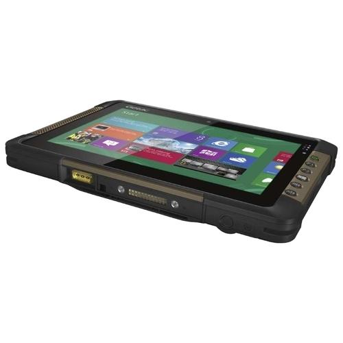 Планшет Getac T800 64Gb