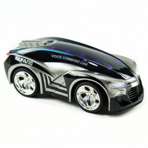 Машинка HC-Toys